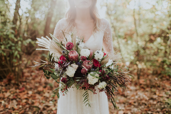 emily_hary_photography_earthy_luxe_fall_elopement_inspiration (74).jpg