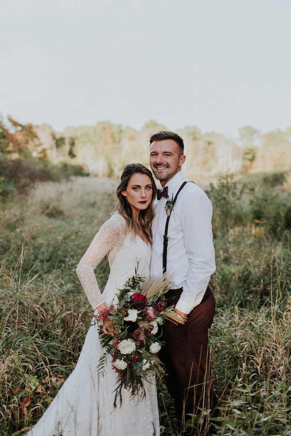 emily_hary_photography_earthy_luxe_fall_elopement_inspiration (143).jpg