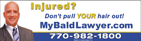SBOT Bald Lawyer billboard.png