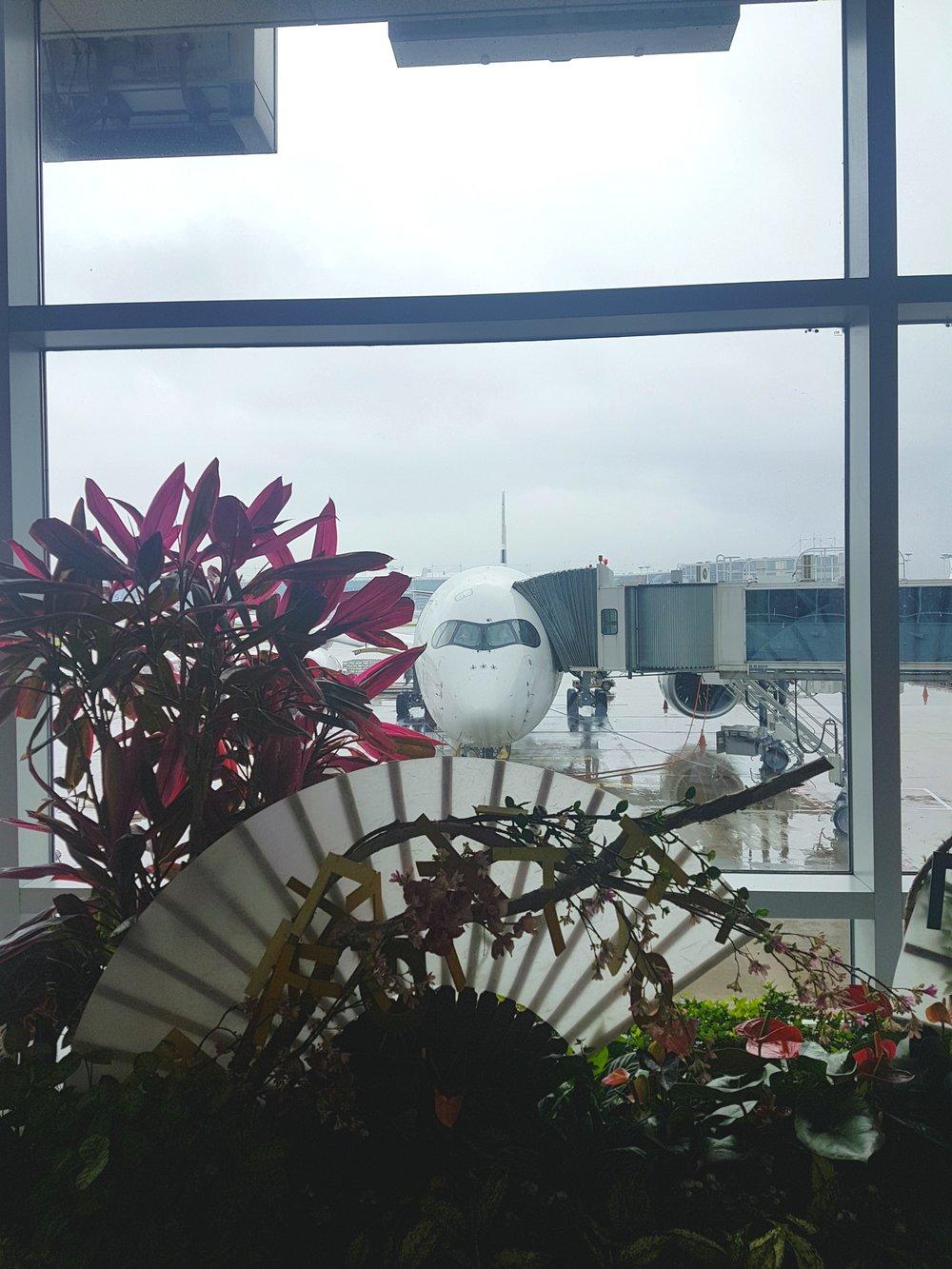 airportSeoul.jpg