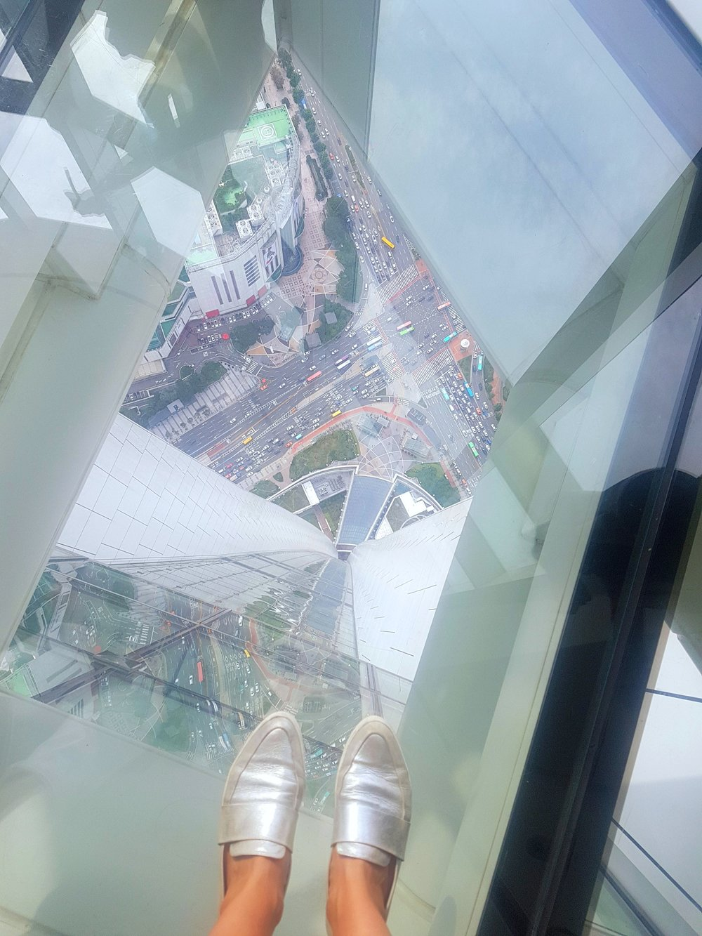 highplaces.jpg