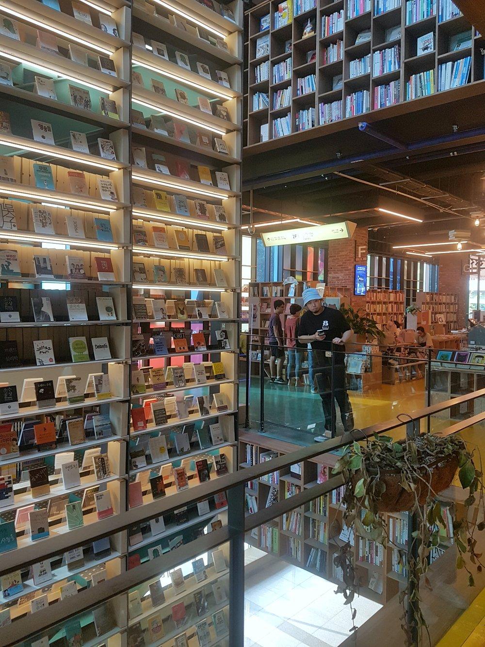 bookpark1.jpg