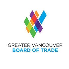 Board of Trade Vancouver Clarks Audio Visual