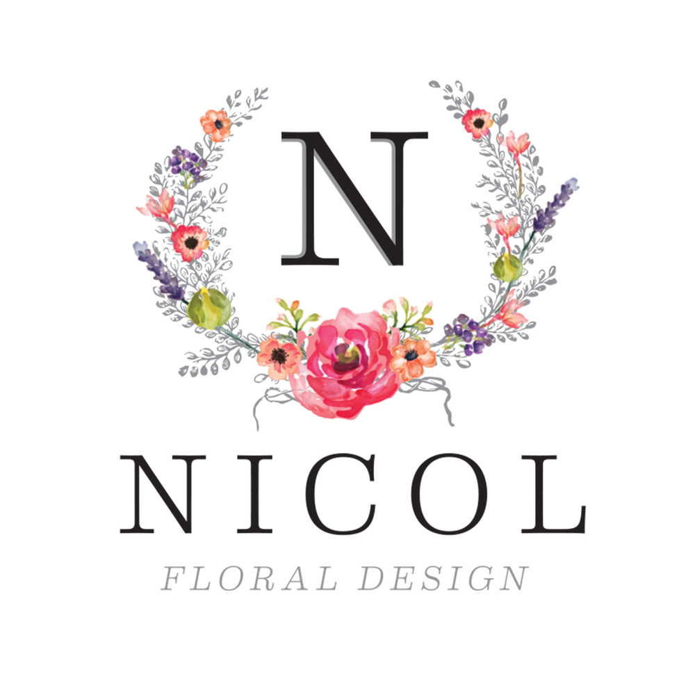 Nicol Floral Design