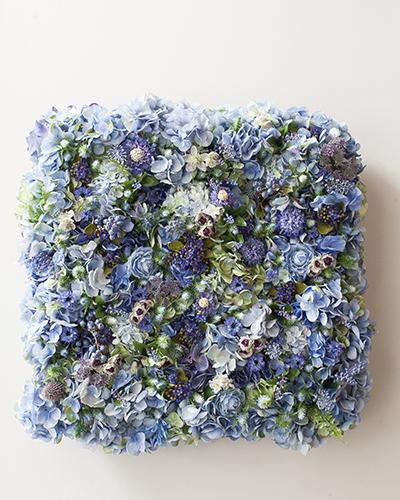 floralWallBlue.jpg