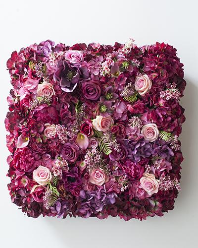 floralWallFuschia.jpg