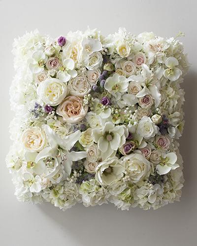 floralWallPalePink.jpg