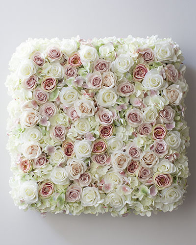 floralWallPalePink1.jpg