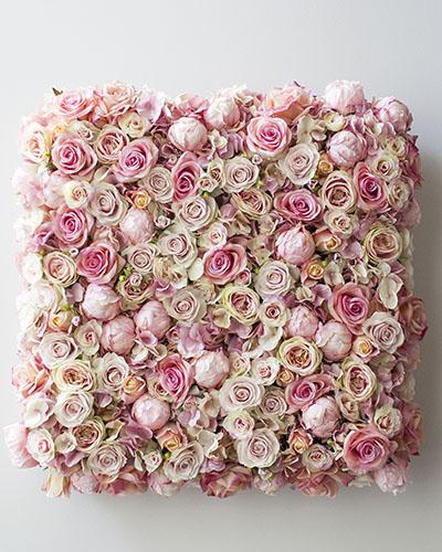 floralWallPink.jpg