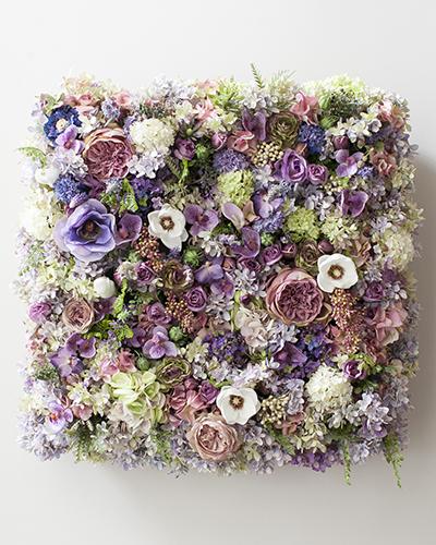 floralWallPurple.jpg
