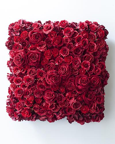 floralWallRed.jpg