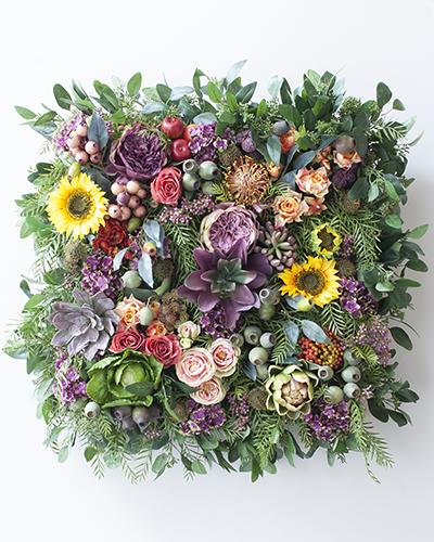 floralWallSunflowers.jpg