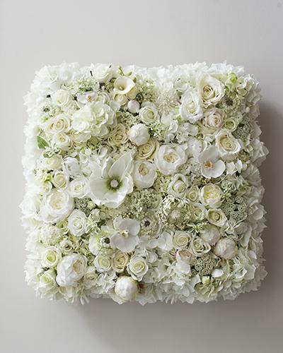 floralWallWhite.jpg