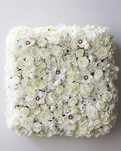floralWallWhite1.jpg