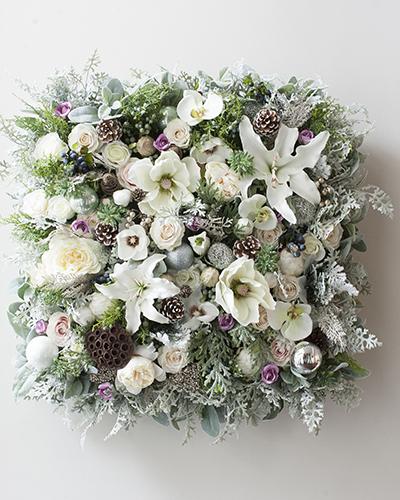 floralWallWinter.jpg