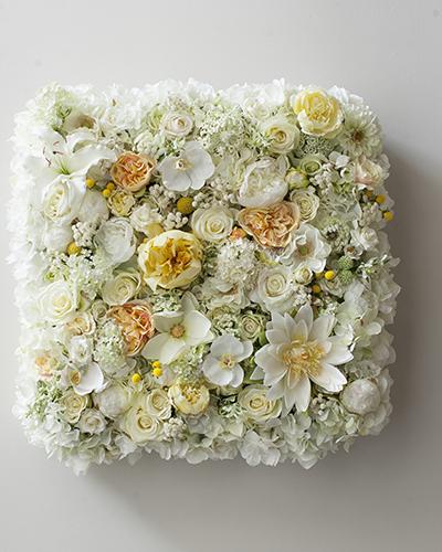 floralWallPaleYellow.jpg