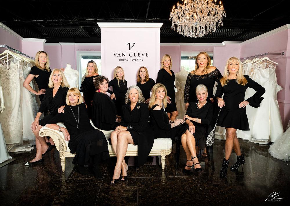 Women-In-Business-Van-Cleve.jpg