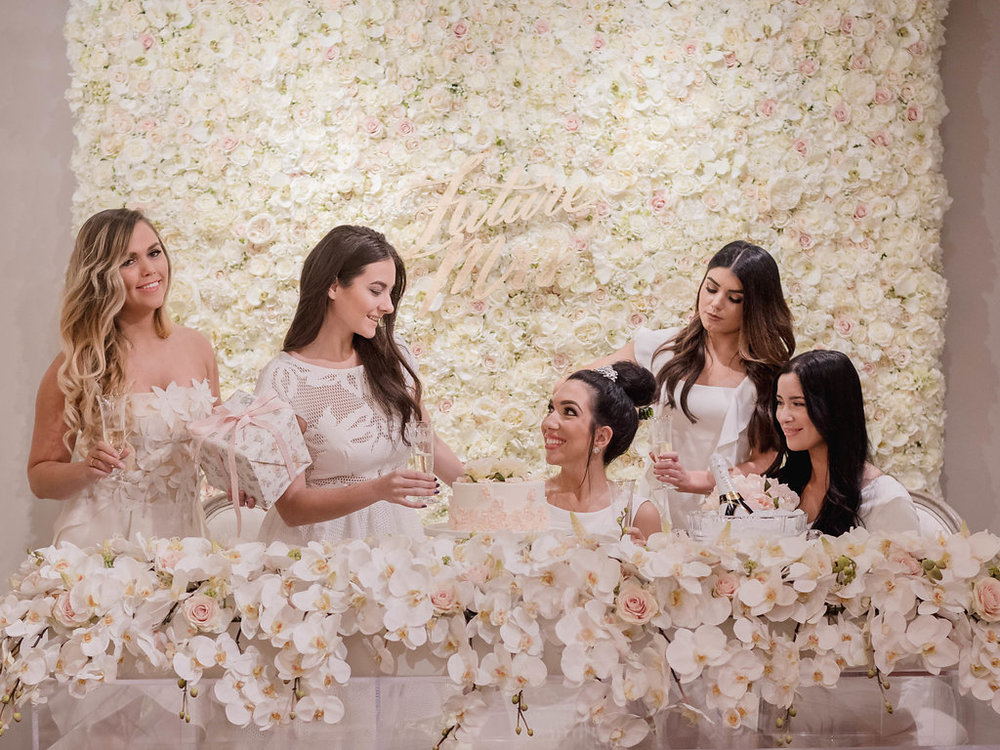nicol-bridal-shoot-57.jpg