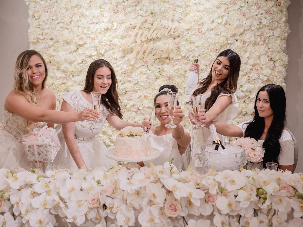 nicol-bridal-shoot-75.jpg