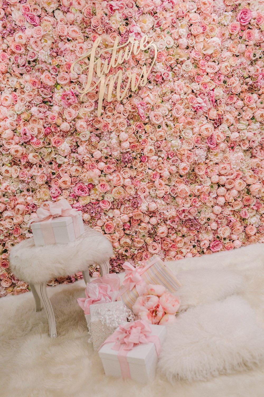 nicol-bridal-shoot-109.jpg