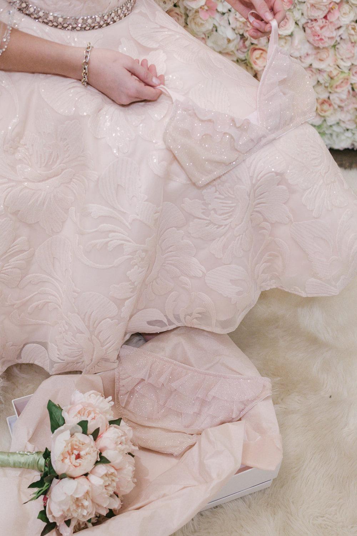 nicol-bridal-shoot-15.jpg