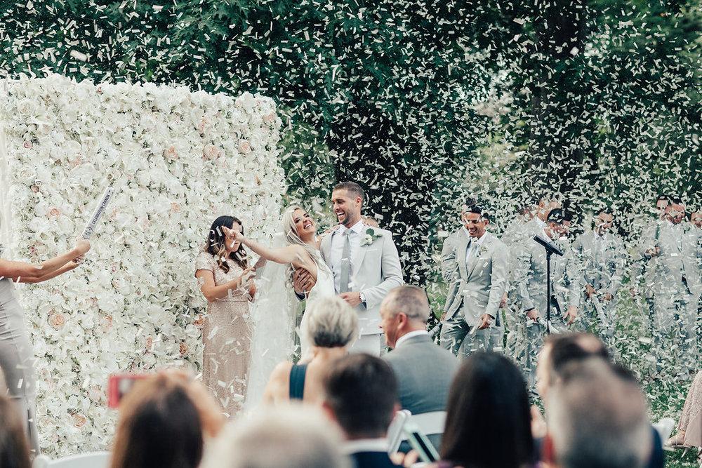 GACo_Jacklyn-Jeff-Wedding-411.jpg