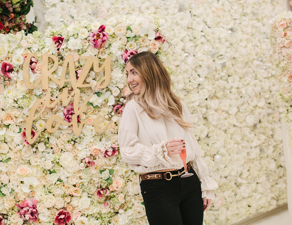 nicol-floral-design-feb-event(110of145).jpg