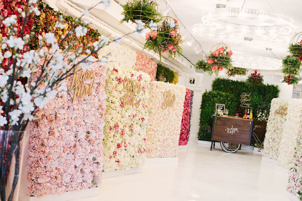nicol-floral-design-feb-event(59of145).jpg