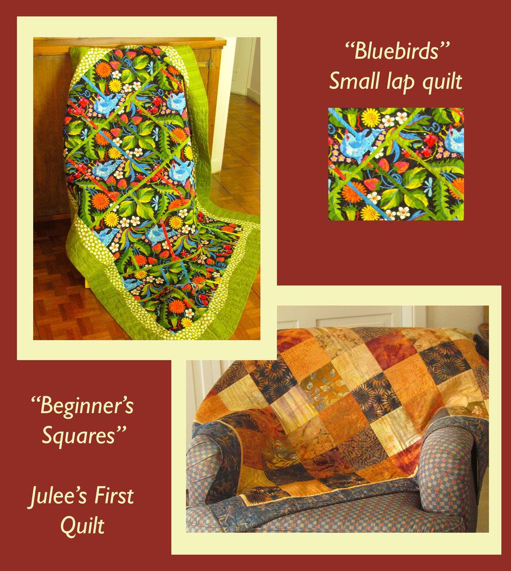 Lap-Quilts.jpg