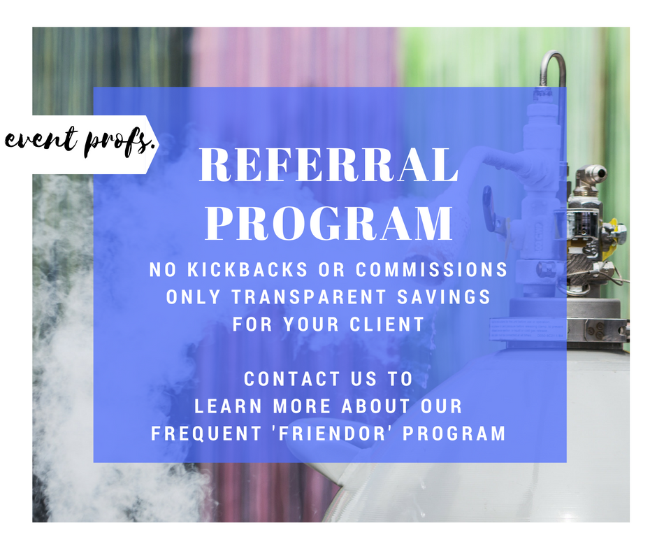 referralprogram_eventprofessionals_icecream