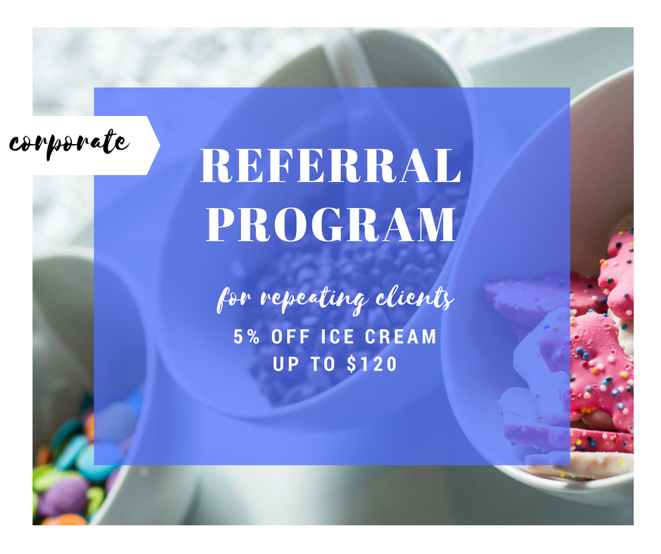 referralprogram_corporate_icecream