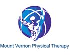 Original logo concept
