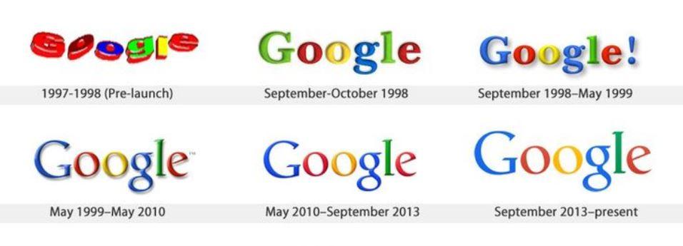 google logos.JPG