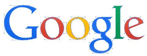 google old 1.JPG
