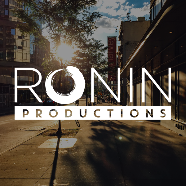 Ronin Production Film+Video ..