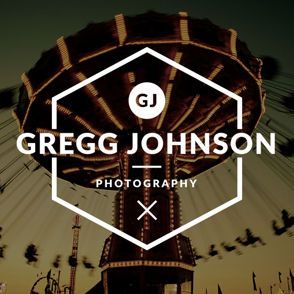 Gregg Johnson Photography ..