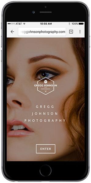 GJP-Phone 2.jpg