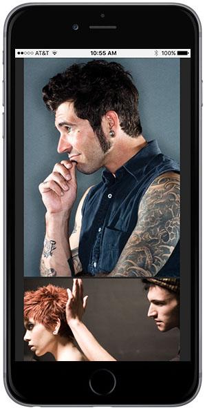 GJP-Phone 3.jpg