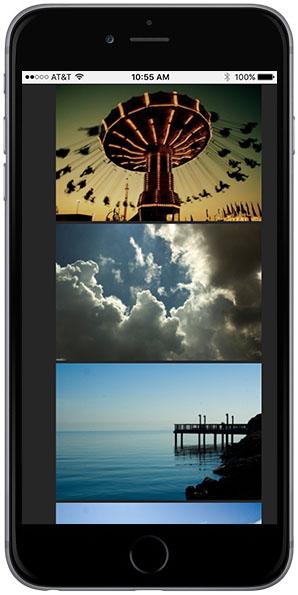 GJP-Phone 4.jpg