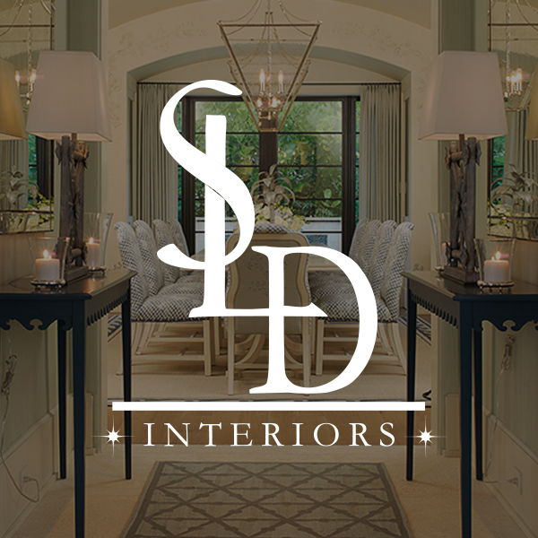 SLD Interiors ..