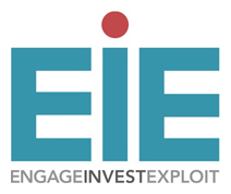 EIE-logo-reduced-with-padding.jpg