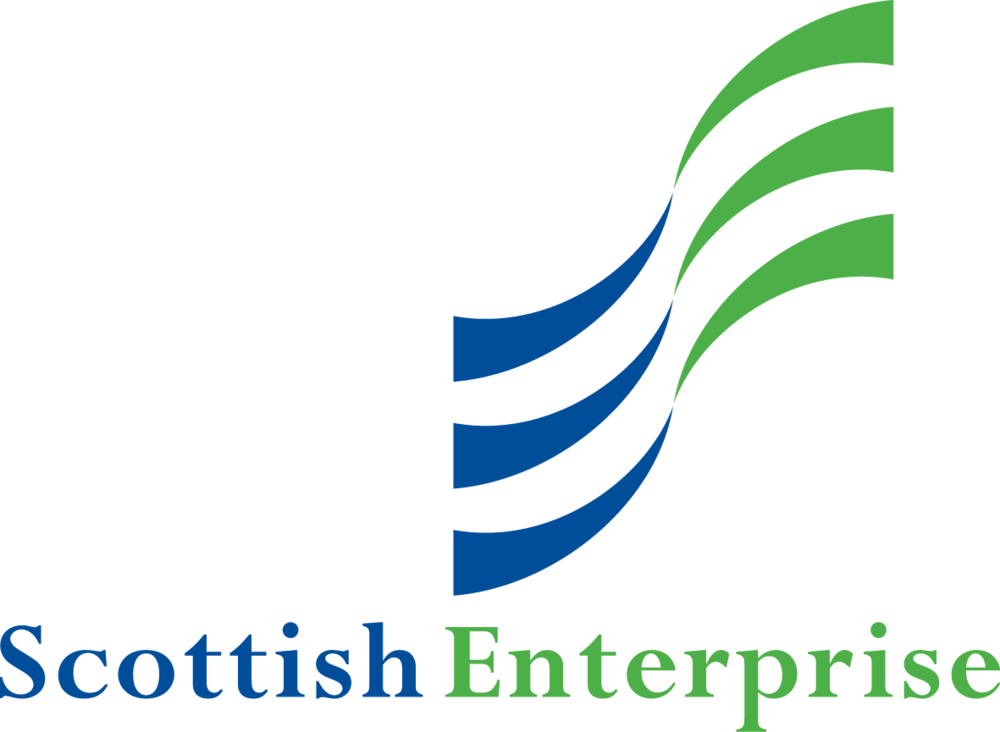 kisspng-glasgow-edinburgh-scottish-enterprise-business-vis-enterprise-slogan-langdao-5aeeea2255cbc6.1321340215256069463514.png
