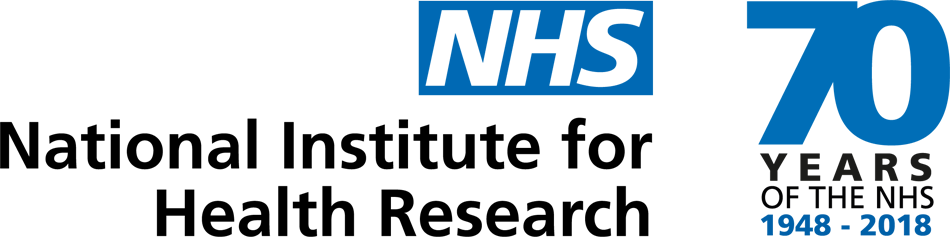 NHS NIHR Logo_950px.png