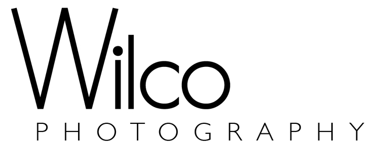 Wilco Studio Photography