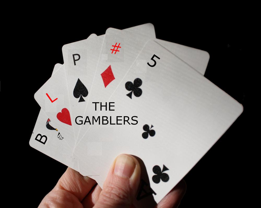 winning-poker-hand.jpg