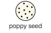 4-CakePoppySeed.png