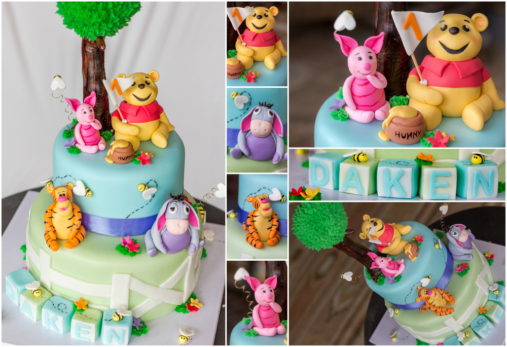 Birthday Cake2 - Winnie the Pooh Cake.jpg