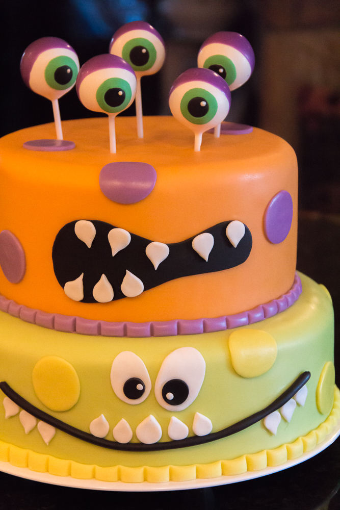 Birthday Cake6 - Monster Cake.jpg