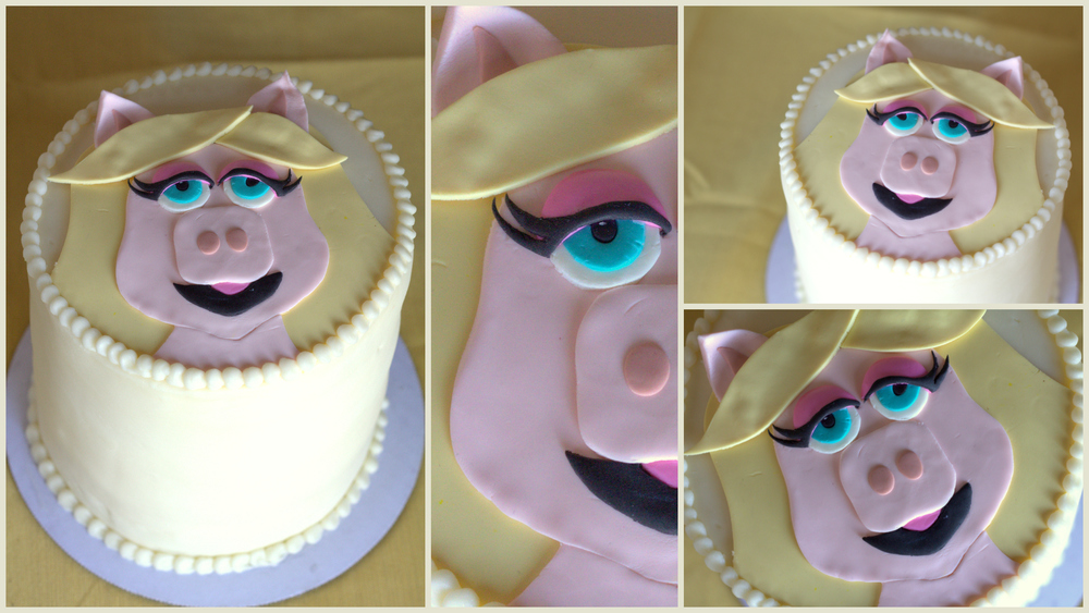 Birthday Cake4 - Miss Piggy Cake.jpg