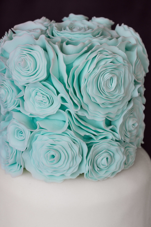 Wedding Cake2 - Fondant Ruffle Cake.jpg